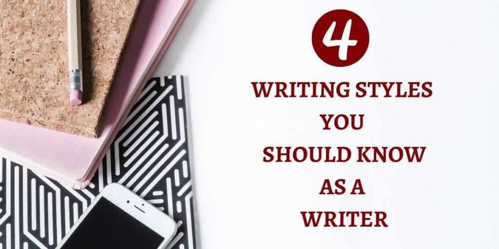 Necessity law essay writer